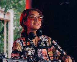 Peggy Gou to launch her own record label and fashion line