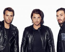SWEDISH HOUSE MAFIA ANNOUNCE FIRST TOUR DATE OF 2019, CONFIRM NEW MUSIC IS COMING