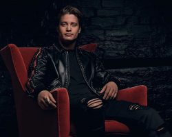 Leader of Tropical House, KYGO Visits Asia This Fall!