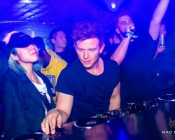 [INTERVIEW] FEDDE LE GRAND