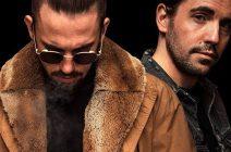 02 Dimitri Vegas & Like Mike