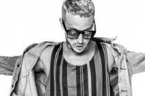 24 DJ SNAKE