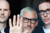 51 ABOVE & BEYOND