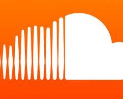 사운드클라우드, 통합된 DJ 소프트웨어 런칭