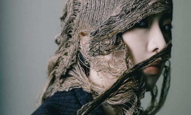 KONA, 데뷔 EP 'JAMAIS VU' 공개하다