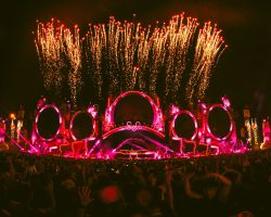 세상에서 가장 시원한 축제, SONGKRAN