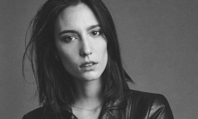 AMELIE LENS SHARES IMMENSE TECHNO TRACK, 'ACCESS'