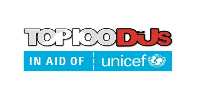VOTING IS NOW OPEN FOR DJ MAG'S TOP 100 DJS POLL 2019