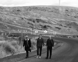 Above & Beyond to release yoga and mindfulness-inspired  ambient LP – 'Flow State'