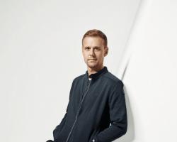 Armin van Buuren shares full set from Ultra Europe