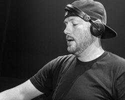 ERIC PRYDZ SHARES NEW ALBUM, 'PRYDA 15 VOL II': LISTEN