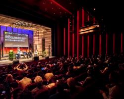 ADE 2019, 지속가능성에 대한 컨퍼런스 프로그램 공개