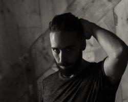 CRISTIAN VARELA, INDUXTRIALL RECORDS에서 두 번째 EP 공개하다