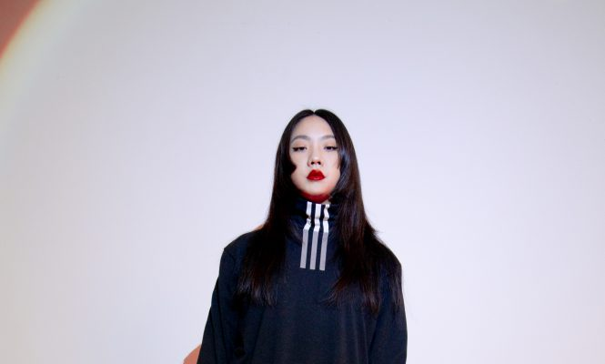 amu, 첫 번째 EP 'Era' 공개하다