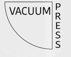 개성있는 아티스트들의 파티, Vacuum Factor에 다녀오다