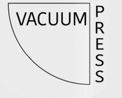 The Second Vacuum Factor Party at Seendosi Seoul