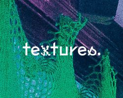 textures. 'Right, But'Club' 앨범 공개