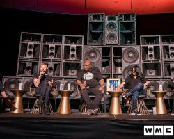 Winter Music Conference (WMC) 2020 Returns to Miami