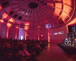Winter Music Conference (WMC) Announces First Round of Programming