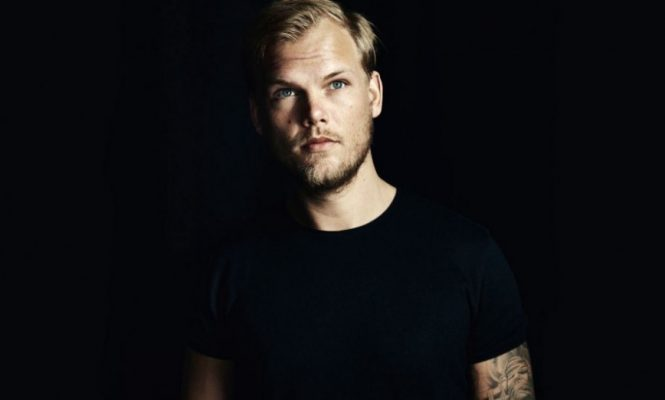 THE AVICII TRIBUTE CONCERT THIS WEEK WILL BE LIVESTREAMED ON YOUTUBE