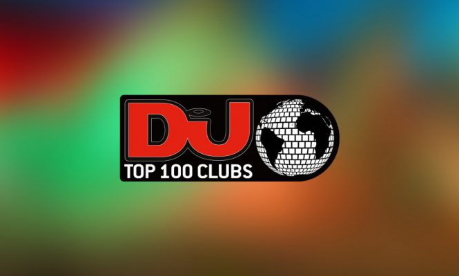 TOP 100 CLUBS VOTING IS NOW OPEN