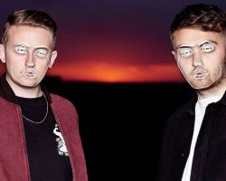 DISCLOSURE SHARE TWO NEW TRACKS, 'ETRAN' AND 'EXPRESSING WHAT MATTERS': LISTEN
