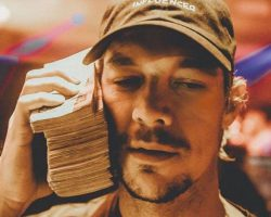 Diplo releases country-inspired EP, 'Do Si Do': Listen