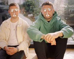 DISCLOSURE ANNOUNCE NEW ALBUM, 'ENERGY', SHARE TITLE TRACK