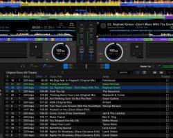 PIONEER DJ ADD NEW VOCAL DETECTION ANALYSIS IN REKORDBOX DJ 6.0.1