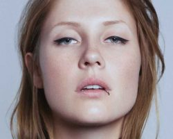 CHARLOTTE DE WITTE, 새로운 EP 'Return to Nowhere' 공개
