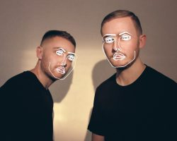 DISCLOSURE SHARE NEW ALBUM TRACK FEATURING KEHLANI AND SYD, 'BIRTHDAY'