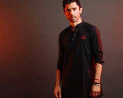 KSHMR links up with Steffy De Cicco and MKLA on new single 'Kids'