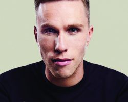 NICKY ROMERO HAS TESTED POSITIVE FOR CORONAVIRUS