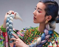TOKIMONSTA SHARES NEW EP, 'COME AND GO REMIXED'