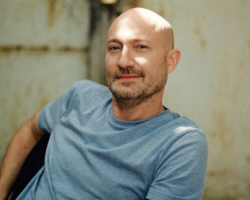 PAUL KALKBRENNER SHARES CINEMATIC VISUALS FOR NEW SINGLE, 'PARACHUTE'