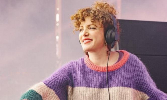 BBC RADIO 1, 24시간 댄스 음악 스트리밍 발표