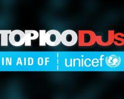 2020년 DJ MAG 탑 100 투표가 끝났다.