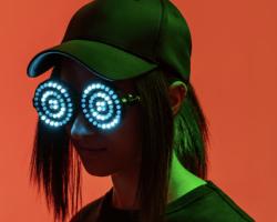 REZZ SHARES NEW SINGLE 'ORBIT'