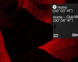 Solomun drops nostalgic new single 'Home'