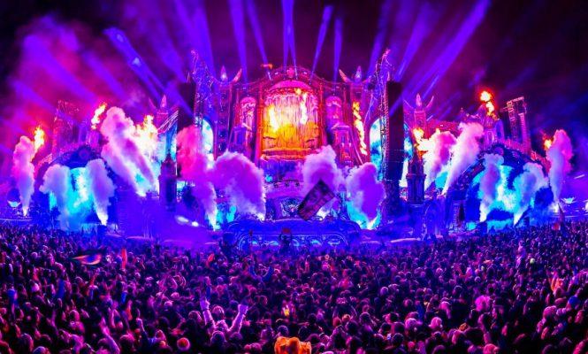 THE BPM FESTIVAL ANNOUNCE THREE-DAY IBIZA EVENT FOR 2021