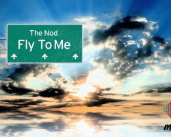 Multi-Talented Korean Producer The Nod Makes a Striking Re-Entrance Into the Music Scene with New Refreshing Hit Single 'Fly To Me'