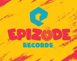 EPIZODE festival launches EPIZODE RECORDS
