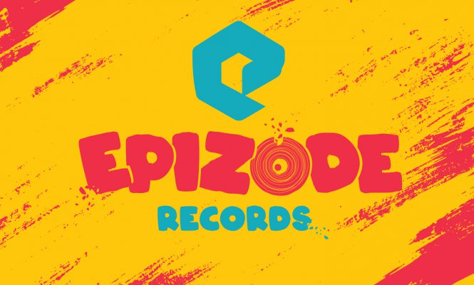 EPIZODE festival launches EPIZODE RECORDS