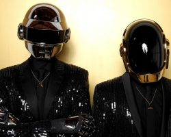 DAFT PUNK 2006 LIVE SHOW STREAMING FOR FREE THIS WEEKEND