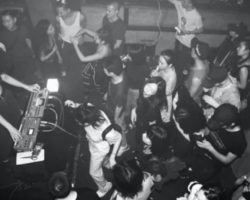 COVID-19'S IMPACT ON CHINA'S ELECTRONIC MUSIC SCENE EXPLORED IN BBC PODCAST