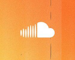SOUNDCLOUD REPORTS FIRST EVER PROFITABLE QUARTER