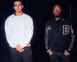 DEFECTED LAUNCHES AFRO HOUSE LABEL, SONDELA, CURATED BY SEF KOMBO AND LOUIE DUNMORE