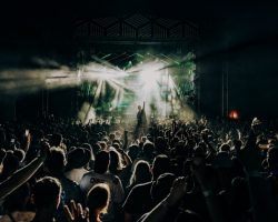 LIVE MUSIC VENUES REOPENED BY AUTUMN, ACCORDING TO LEADING US INFECTIOUS DISEASES EXPERT