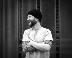 RISING IRISH ARTIST BOKU SHARES  ECLECTIC SINGLE 'EPIPHANY'
