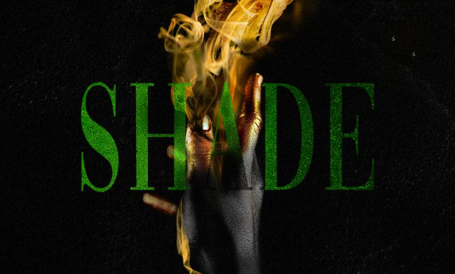 Eisen, an Electronica Music Producer and a DJ from Korea, Releases a New Refreshing Hit Single 'Shade'